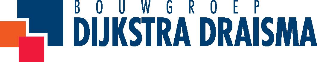 logo bgdd