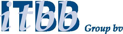 logo itbb