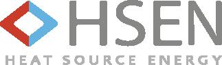 logo hsen